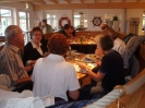 Norddeich 2008