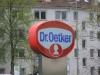 Dr. Oetker_8