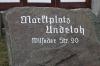 Lüneburger Heide_4
